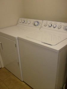 1267472745_77434911_1-Pictures-of--GE-Electric-Washer-and-Dryer-for-sale-EXCELLENT-condition