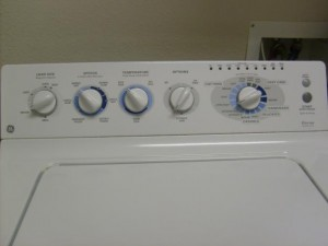 1267472745_77434911_2-GE-Electric-Washer-and-Dryer-for-sale-EXCELLENT-condition-Baytown