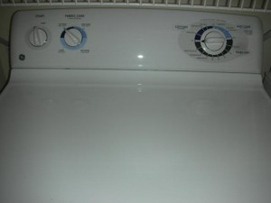 1285633602_124506895_3-One-Year-Old-GE-Energy-Star-Stainless-Washer-Dryer-for-sale-Electronics-1285633602