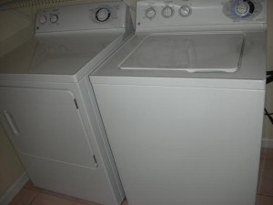 Choose The Right Ge Washer And Dryer Model For You Ge